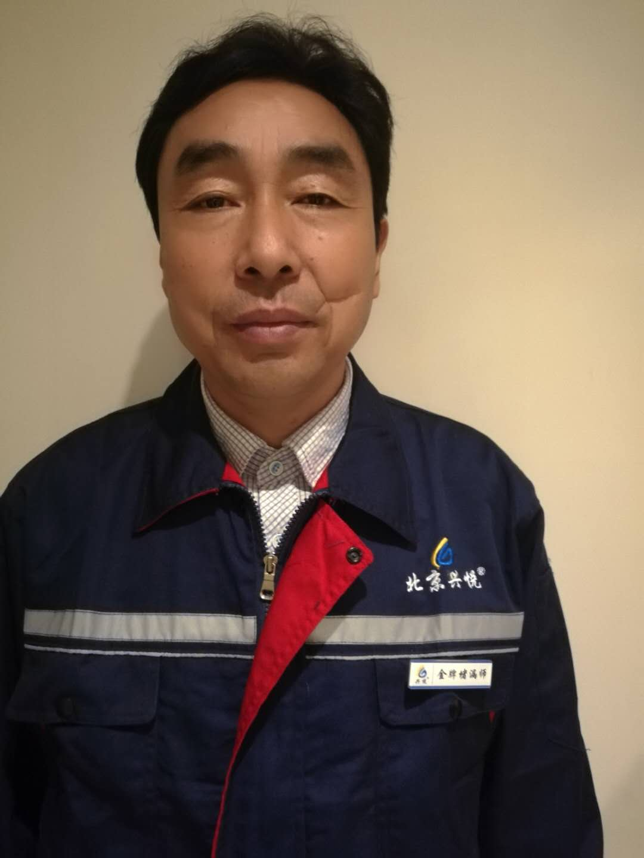 江苏泰州-刘春成